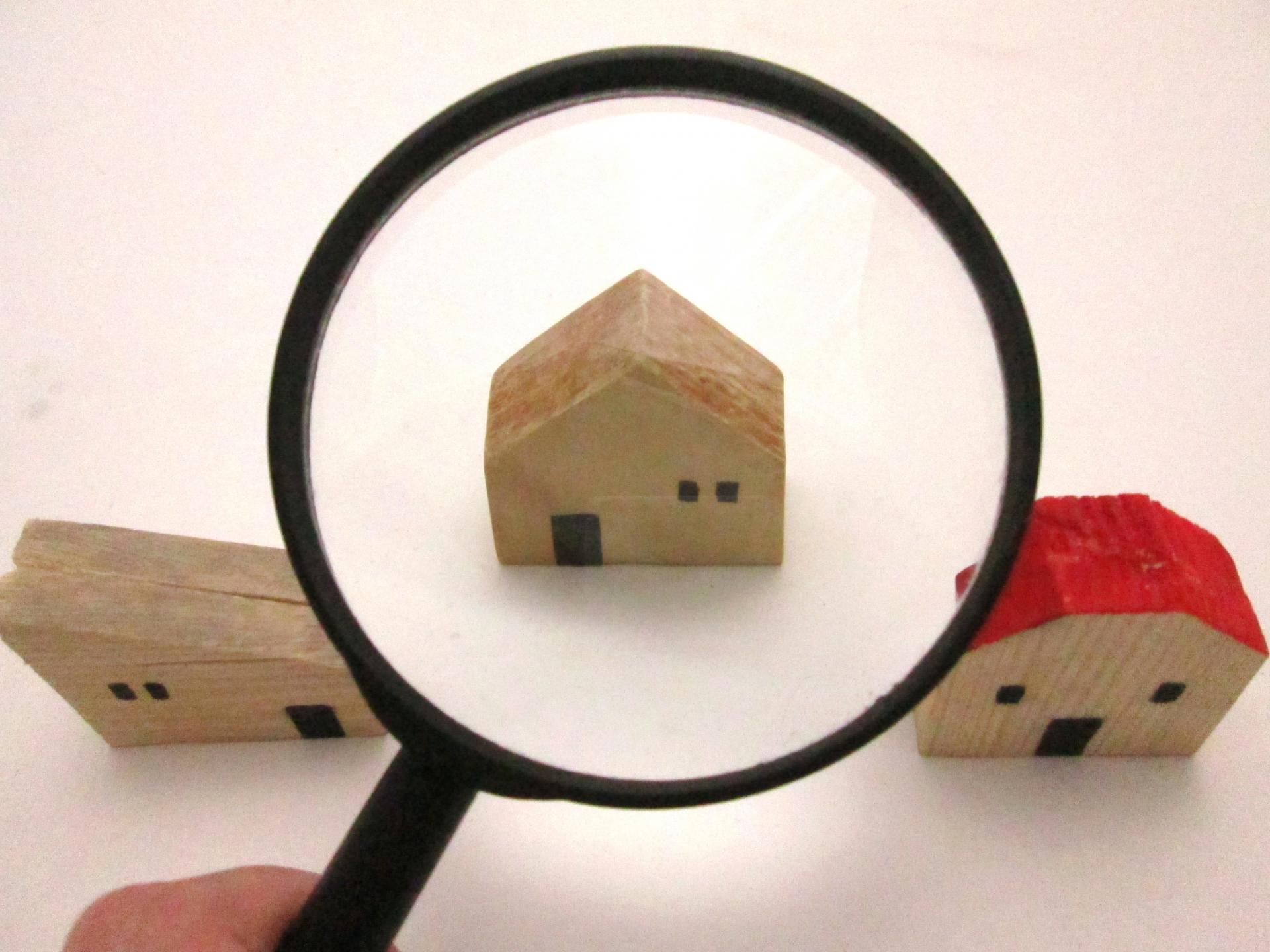 注文住宅 ハウスメーカー 比較