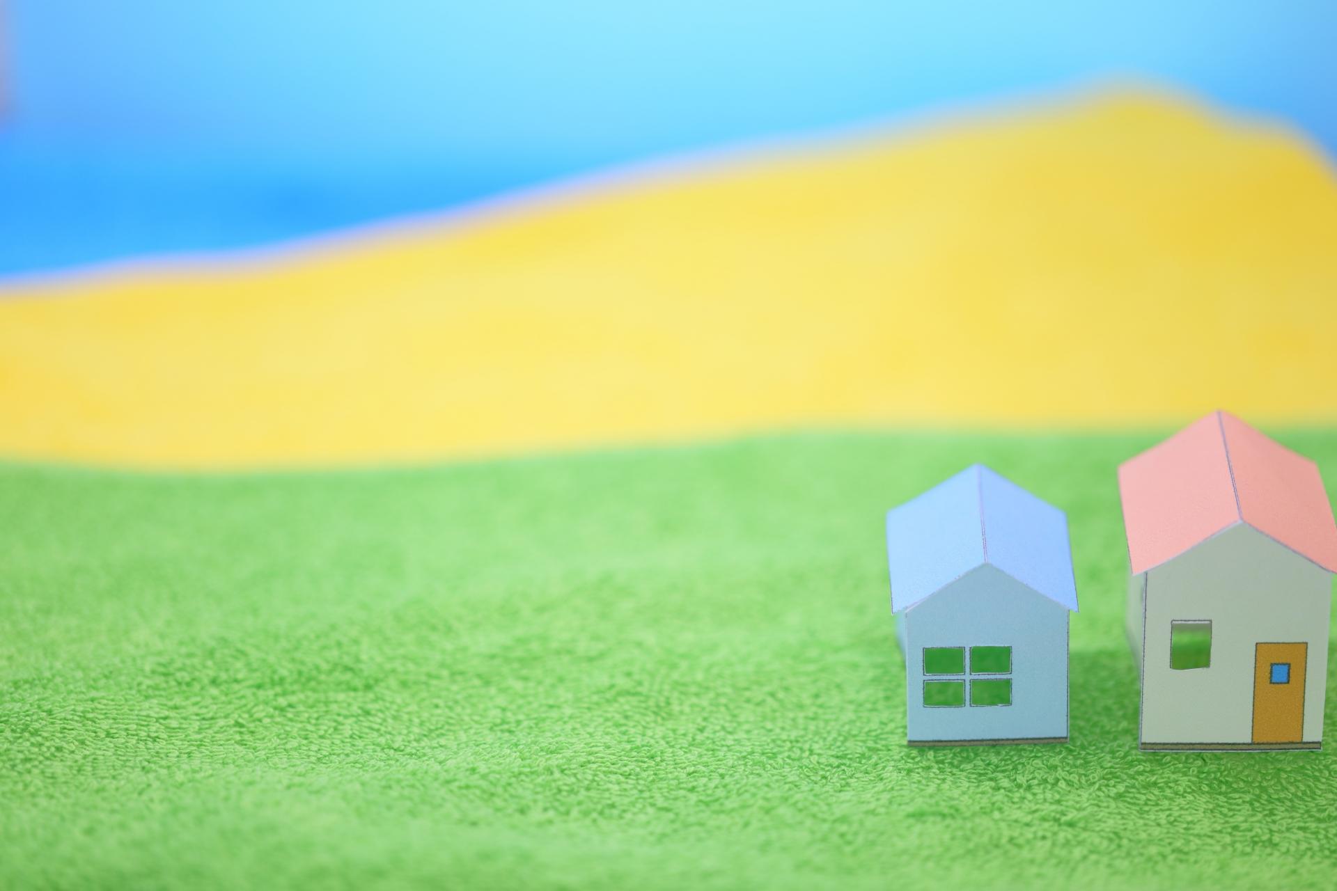 三井ホームの注文住宅 坪単価と評判の特徴とは?