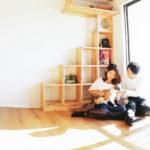 20代年収400万円で家を買うことは可能?